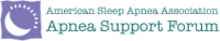 American Sleep Apnea Assocation