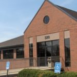 American Sleep Medicine of Crestview Hills, Covington, Kentucky - Sleep Study Center