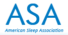 American Sleep Association Logo