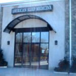 American Sleep Medicine of Birmingham, Alabama - Sleep Study Center