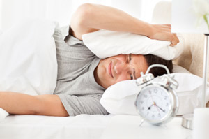 What are Circadian Rhythm Disorders?